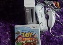 جهاز Wii
