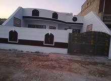250 sqm  Villa for sale in Baghdad