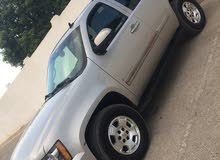 Available for sale!  km mileage Chevrolet Tahoe 2006