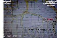 أراضي للبيع في أجمل مناطق شفابدران-زينات الربوع من المالك مباشرة