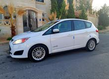 New Ford C-MAX for sale in Amman