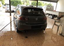Volkswagen GTI 2010 For Sale