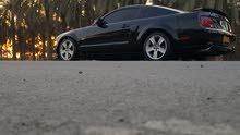 Ford Mustang 2009 For Sale