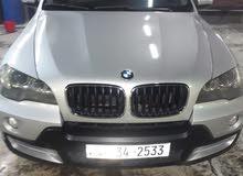 160,000 - 169,999 km mileage BMW X5 for sale