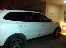Hyundai Santa Fe car for sale 2012 in Al Riyadh city