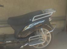Baghdad - Harley Davidson motorbike made in 2020 for sale
