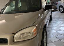 Chevrolet Uplander 2008 For Sale