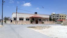 House for sale in Zarqa - Hay Al Jundi