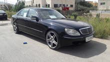 Used 2001 Mercedes Benz SL 350 for sale at best price