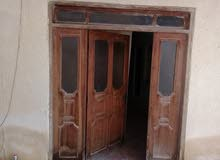 بيت زراعي في البراضعيه مقابيل كلية الطب