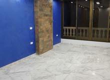 شقة لقطة للبيع في اللبيني فيصل