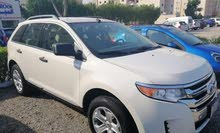 Used 2013 Ford Edge for sale at best price