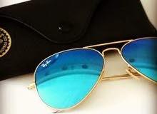 نظارات شمسية هاي كوبي