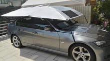 Car Sunshade Umbrella