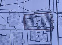 منزل للبيع في منطقة تاجوراء الشط