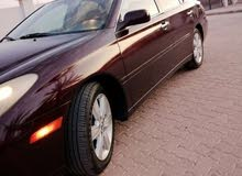 2004 Used ES 330 with Automatic transmission is available for sale