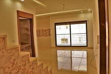شقة للبيع في منطقة ( ضاحية الأمير علي ) مساحة 170 متر من المالك مباشرة