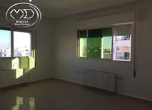 Best price 125 sqm apartment for rent in AmmanKhalda