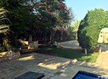 Property for sale in Jordan Valley with excellent specifications