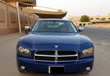 160,000 - 169,999 km Dodge Charger 2010 for sale