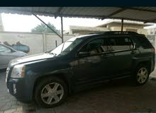 Used 2011 GMC Terrain for sale at best price
