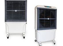 Portable air cooler for Rental and Sale