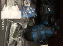 scuf for sell