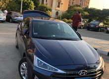 إيجار آحدث السيارات 2020 GlobalCompany