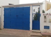 بيع مدرسة خاصة  for sale private school - حي الداخلة