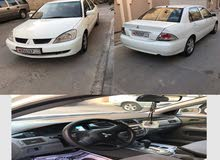 Used Mitsubishi Lancer for sale in Manama