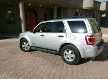 Used Ford 2008