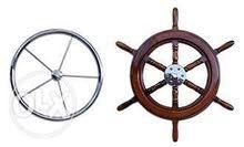 Ship hydrulic system
