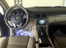 Automatic Chevrolet 2007 for sale - Used - Rustaq city