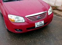 0 km Kia Cerato 2008 for sale