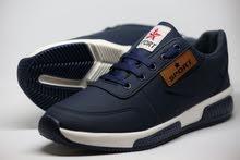 حذاء رياضى للرجال من سبورت