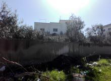 منزل للبيع طابقين كفر يوبا