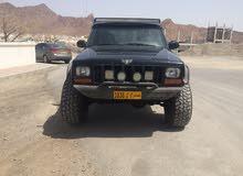 Gasoline Fuel/Power   Jeep Cherokee 1999