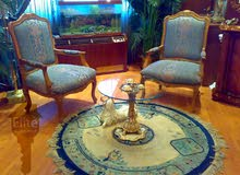 apartment in building 20+ years is for sale Amman