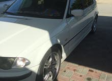 Used 2000 BMW 320 for sale at best price