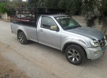 Isuzu D-Max 2007 For Sale