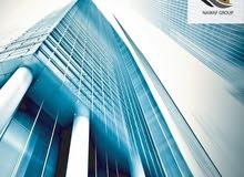 فرصة استثمارية في ابراج وفنادق مكة