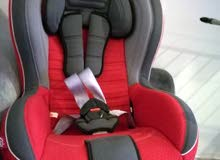 baby seat for inside car use, only 15 KD