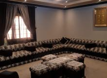 First Floor apartment for sale in Jeddah