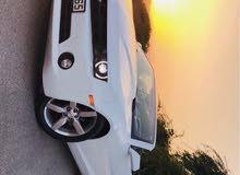 Chevrolet Camaro for rent