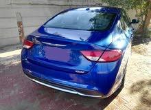 بيع سياره C200 2015
