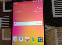 LG  phone that is New