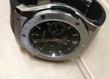 HUBLOT watch for sale brand new