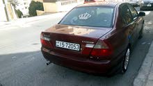 Best price! Mitsubishi Lancer 1999 for sale