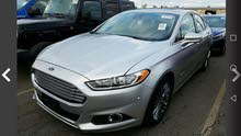 Used 2013 Ford Fusion for sale at best price
