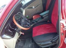 Maroon Kia Optima 2013 for sale